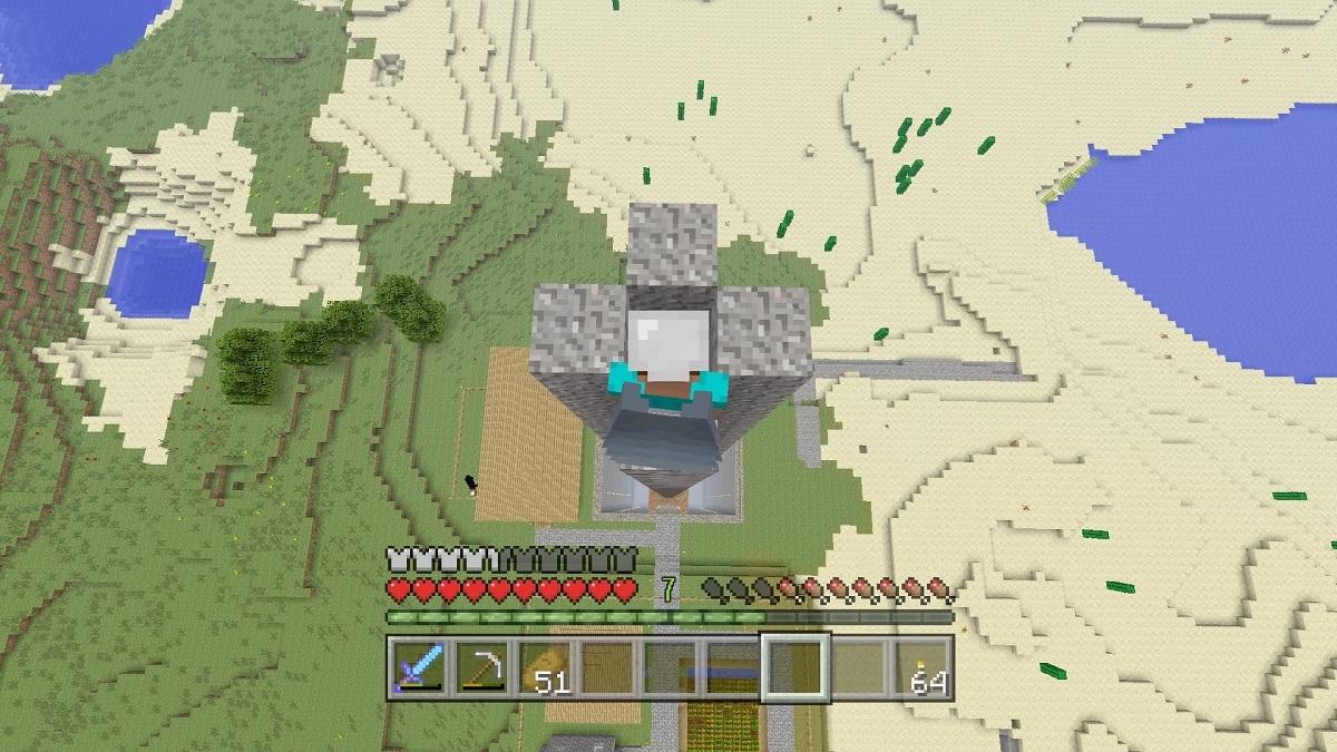 201705_minecraft_03.jpg