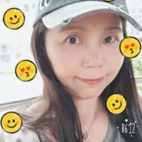 IMG_5366_convert_20170612101429_convert_20170612101750.jpg