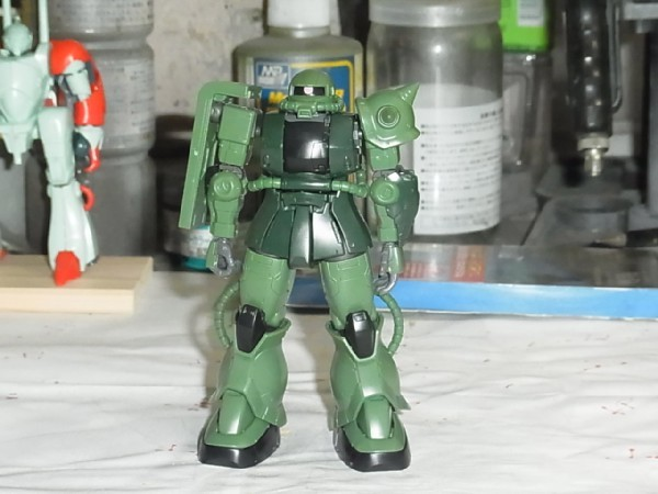 ゼロロクC-5