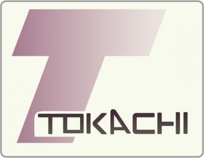 tokachi-n1.jpg