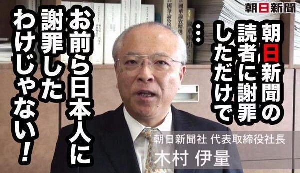 asahi_201709020930478cd.jpg