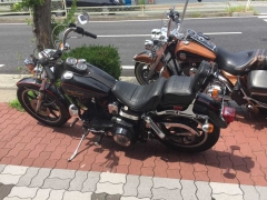 2017710 FXSあんこ抜き_170712_0013