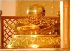 GoldenBall_20170511102907d97.jpg