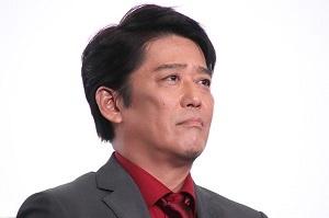 中田宏前横浜市長 「安倍やめろ」コールの聴衆の正体について断言