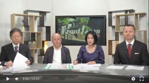 NHK『関東大震災と朝鮮人』が隠蔽した一次資料~梶谷洋一氏に聞く