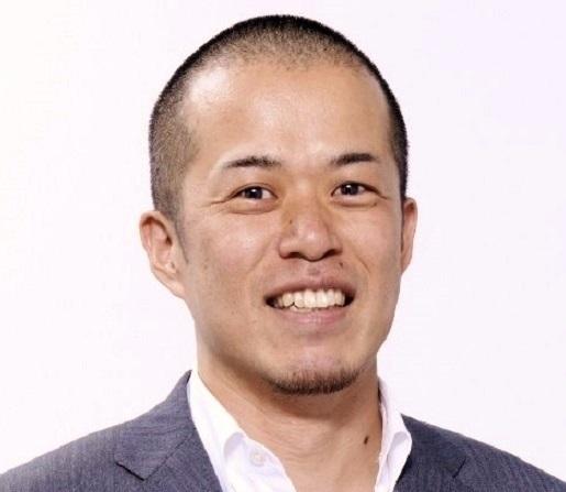 LINE株式会社・上級執行役員の田端信太郎「水原希子のような美人がCMに出ることに意味がある。価値あるのは醜い日本人より美しい地球人」