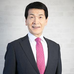 中川暢三(兵庫県知事選2017)の公約(政策)