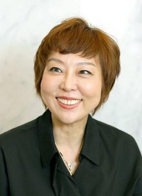 山尾議員のダブル不倫疑惑…室井佑月さん「下半身より仕事。終わりになるのはもったいない」