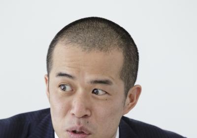LINE株式会社・上級執行役員の田端信太郎「水原希子のような美人がCMに出ることに意味がある。価値あるのは醜い日本人より美しい地球人」LINEは、韓国企業の100%子会社、役員の多くも韓国人