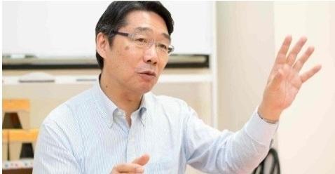 なぜ、加計問題で渦中の前川さんが「安倍さんに感謝している」と語るのか?
