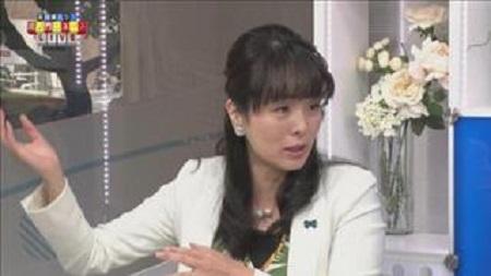 【DHC】9.19(火) 百田尚樹・杉田水脈・居島一平【虎ノ門ニュース】