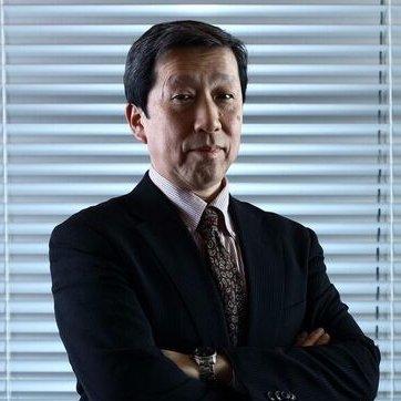 小川一毎日新聞取締役「山尾志桜里氏の幹事長交代。週刊文春が彼女の不倫疑惑を報じるようです。こういうスキャンダルで政治や政局が動くのは残念です。」論点は「前原民進党の明日は」です。
