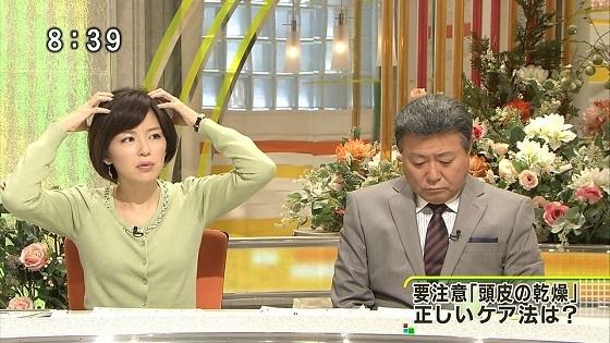 オズラさん オヅラさん とくダネ!