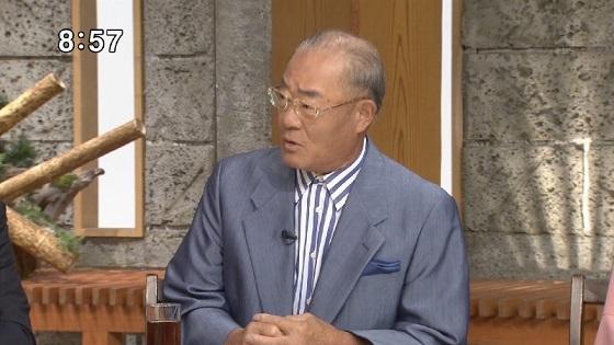 張本「韓国の監督の言うとおりで浦和も悪い。日本人なら産まれたときから相手を挑発しないようなマナーを持っているはず。」>よりによって日本人でないアンタに言われたくないわ!