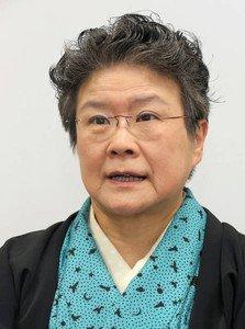 【テロ等準備罪成立】落語家「いま集まっているみなさんも逮捕される可能性があるんです!」@国会前抗議集会(東京新聞)