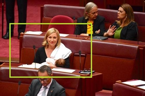 オーストラリアの上院議員がまた二重国籍判明で辞職表明。先週末から二人目