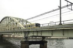 安藤優子が電車内での痴漢疑惑騒動による遅延に苦言「明らかに迷惑」