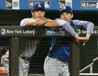 ダルビッシュ投手に謝罪、テレビ朝日 番組で放送の「読唇術」で推測した発言めぐり