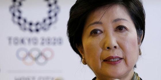小池都知事、関東大震災の朝鮮人犠牲者への追悼文を取りやめ 自民都議の指摘が背景
