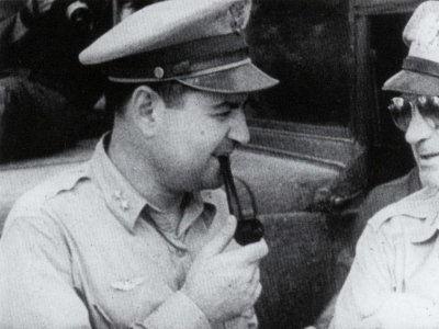 日本人大量無差別虐殺を指揮した鬼畜Rumei と MacArthur