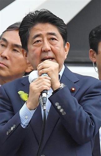 【ケント・ギルバート ニッポンの新常識】