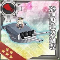 weapon246_2017082621210313d.jpg