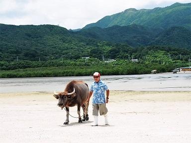 沖縄12g