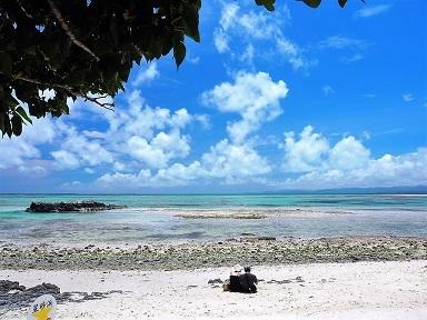 沖縄14g