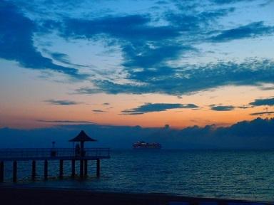 6-26沖縄2g