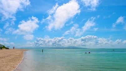 6-28沖縄2g