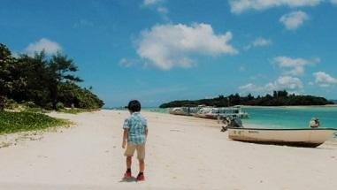 6-27沖縄2g