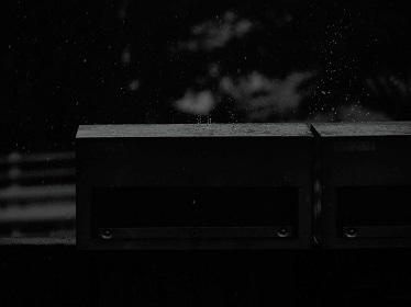 9-8雨1g