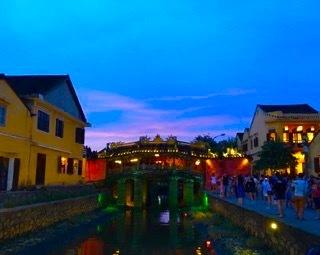 日本橋ベトナム