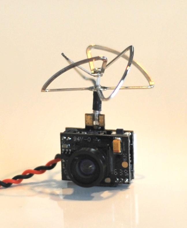 WQ65_camera.jpg