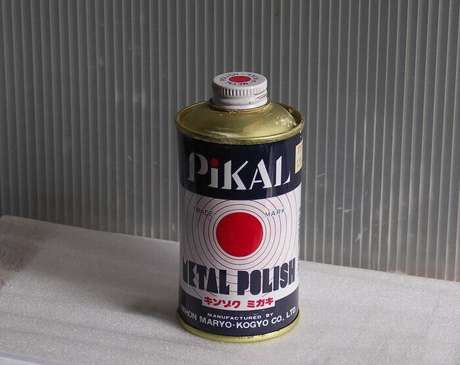 ピカール1