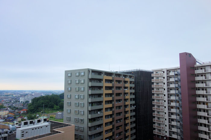 2017060740.jpg