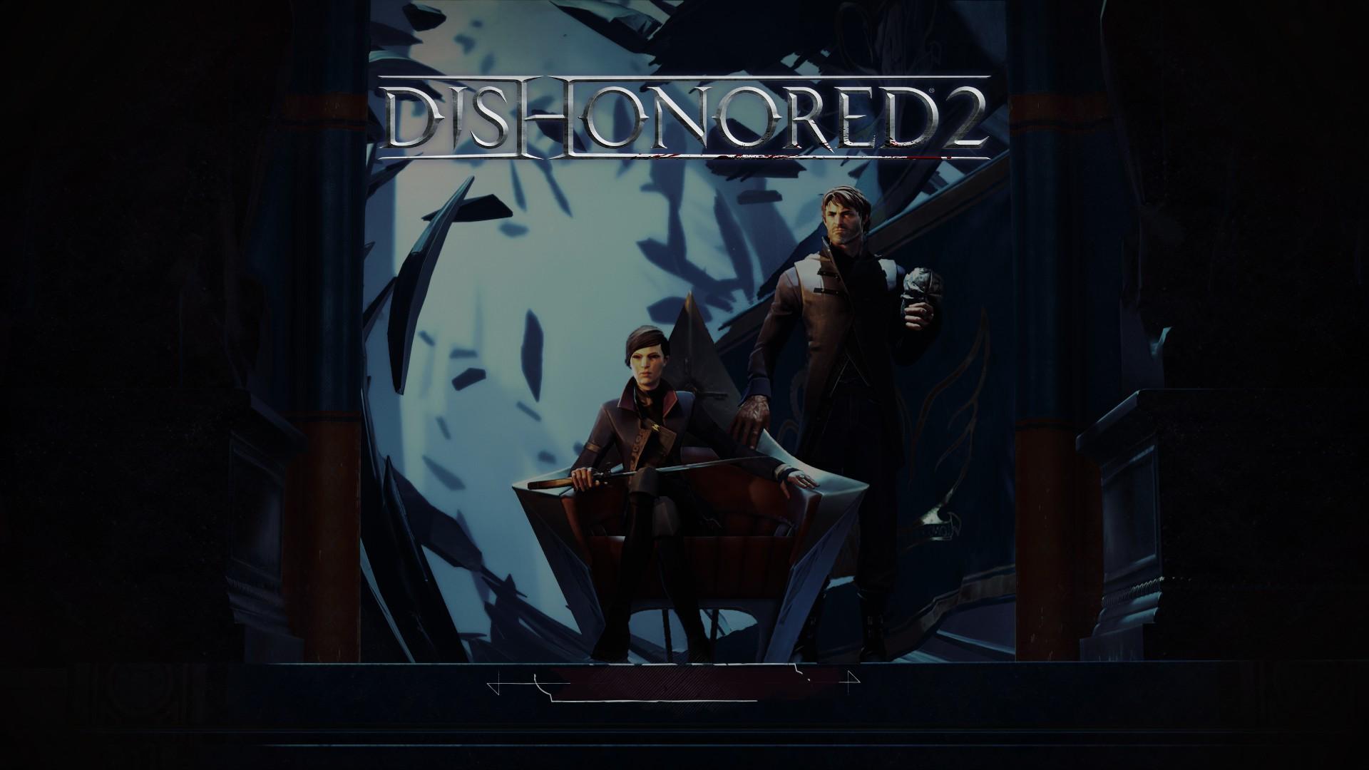 dishonored2_01.jpg