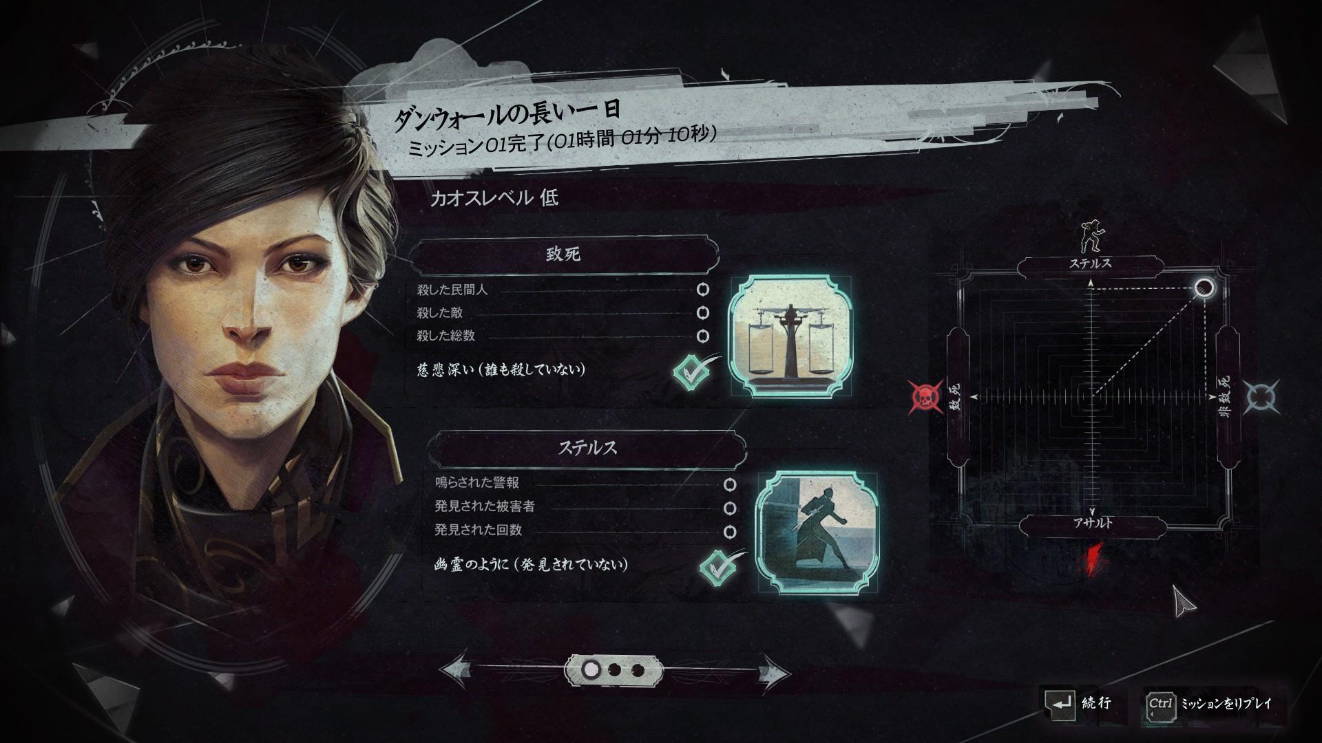 dishonored2_05.jpg