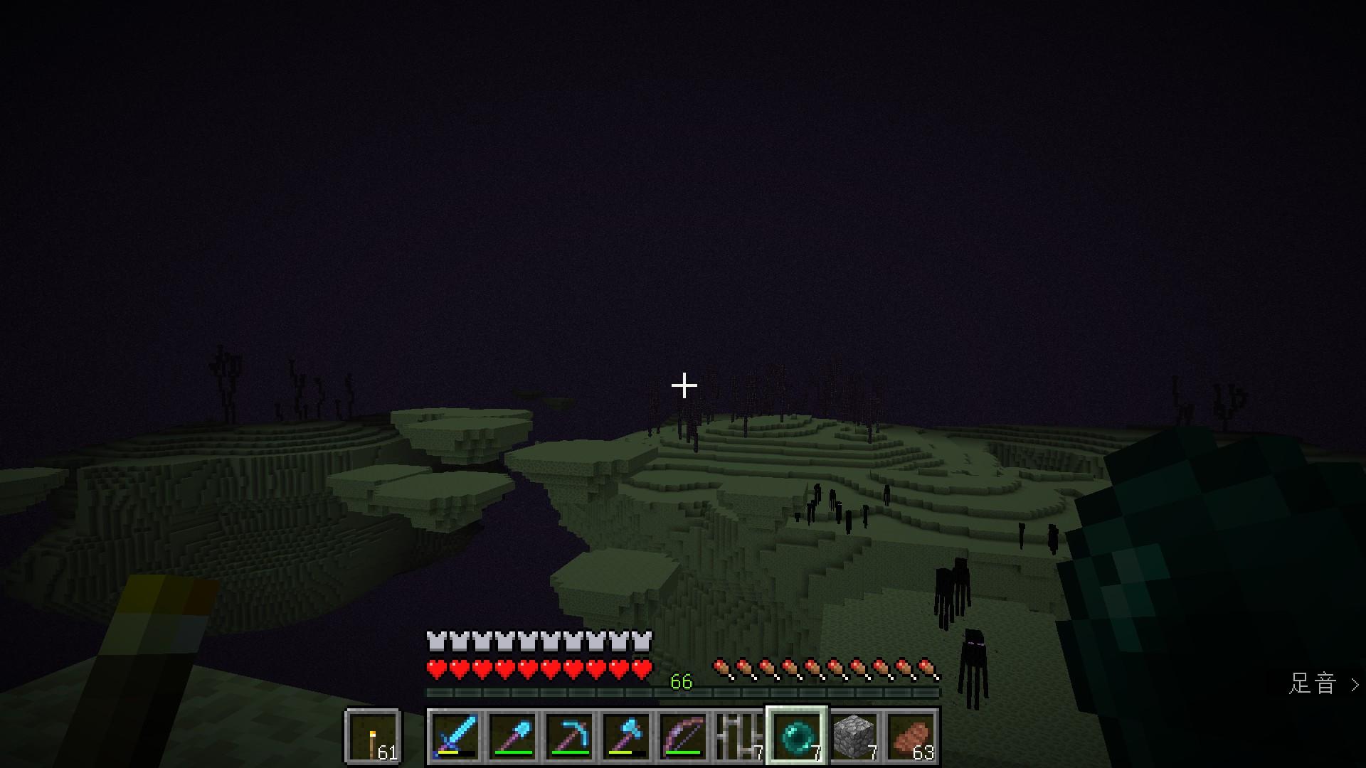 minecraft112_20.jpg
