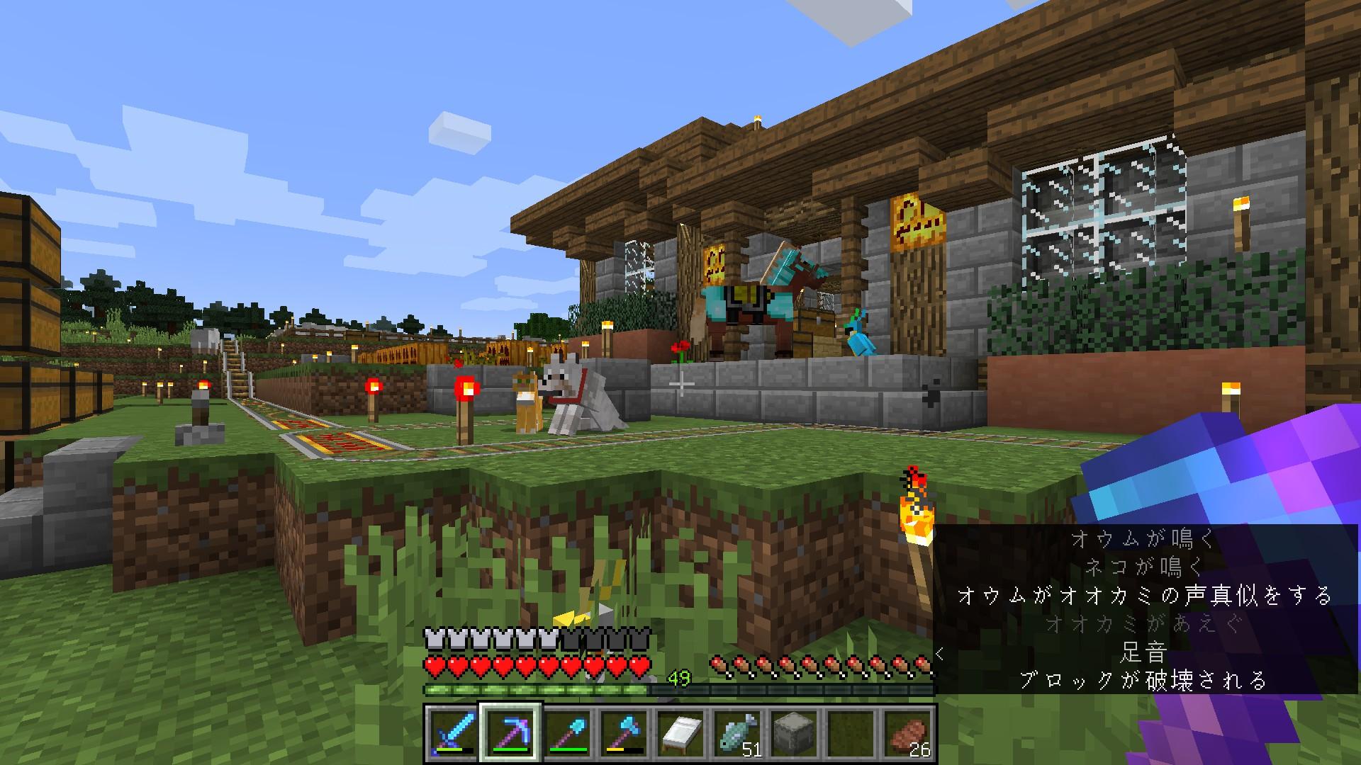 minecraft112_39.jpg