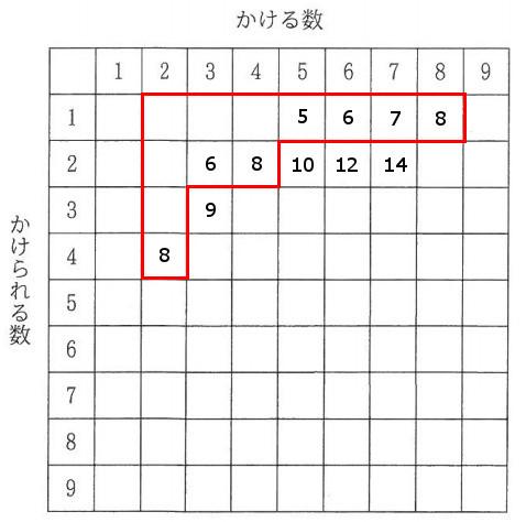 keiochu17k1k.jpg