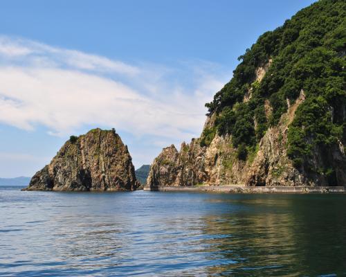 須崎海岸2
