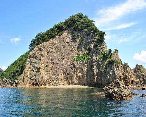 須崎海岸5
