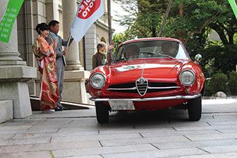 1964AR-JULIA-SS.jpg