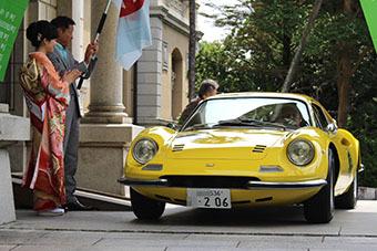 1969FERRARI-DINO206-.jpg