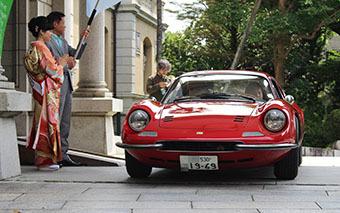 1969FERRARI-DINO206.jpg