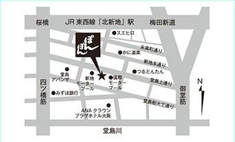 ponponmap.jpg