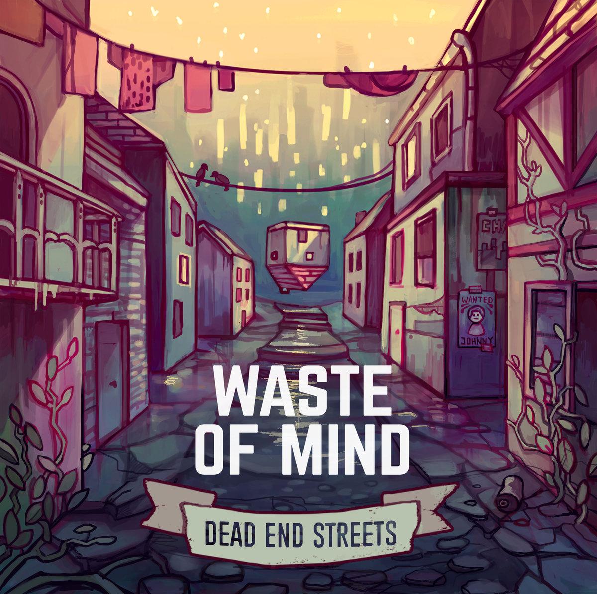wasteoftimedeadendstreetsEPartwork.jpg