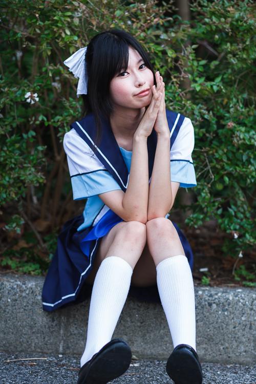 20120729-_MG_8719_500.jpg