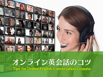 00-online-skype-lesson-top-01.png